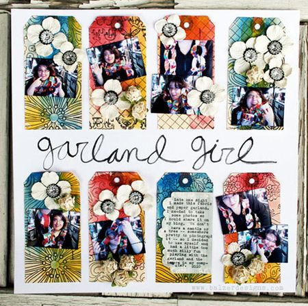 GarlandGirl-wm