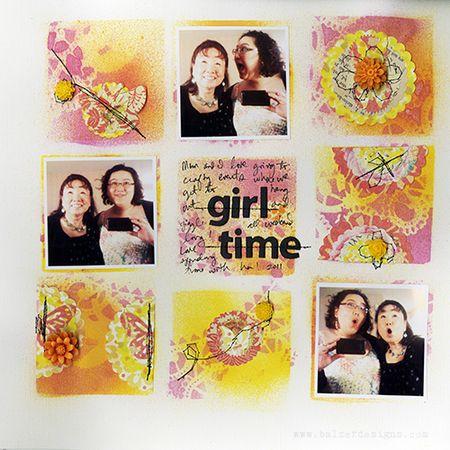 GirlTime-wm