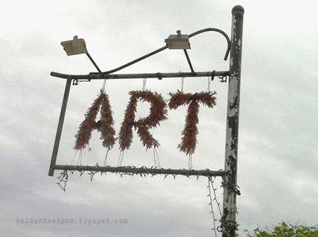 ART-wm