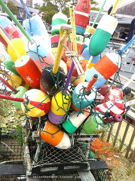Buoys-wm