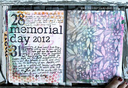 5-MemorialDay-redacted-wm