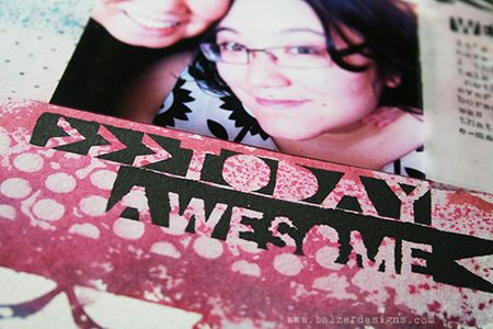 LoveItTodayAwesome-wm