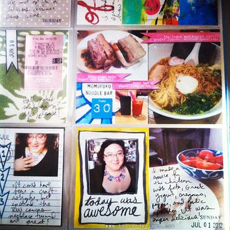 15-ProjectLife