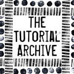 Tutorialarchive-150