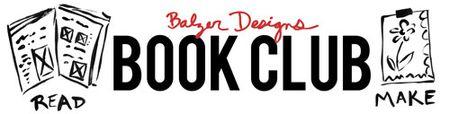 BookClubHeader-sm