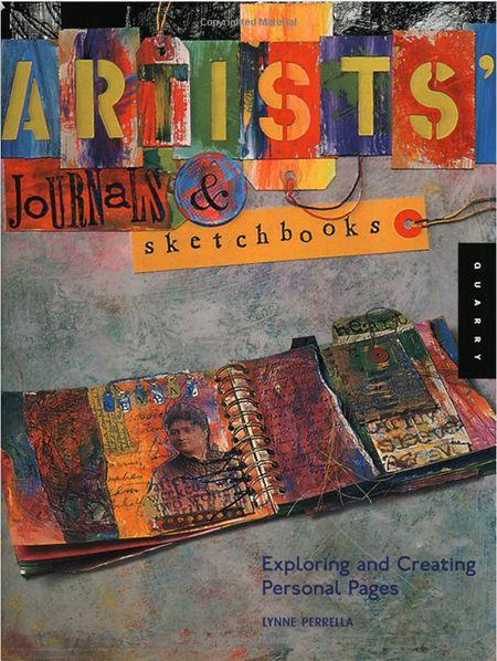 Artistsjournals