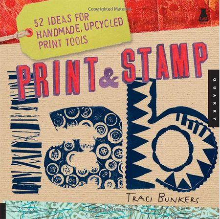 Print&stamplab