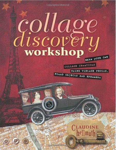 CollageDiscoveryWorkshop