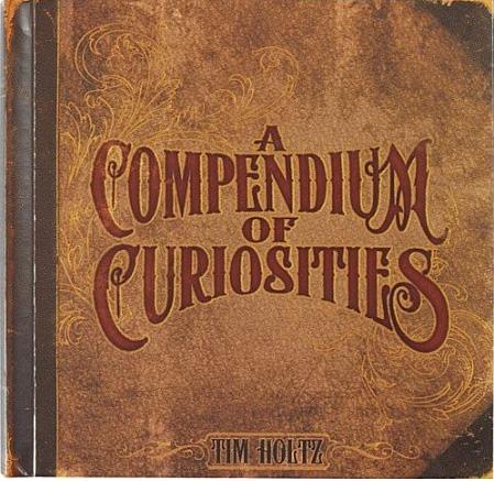 Compendiumcuriosities