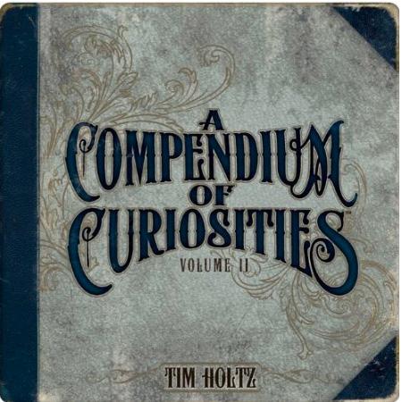 Compendiumcuriosities2