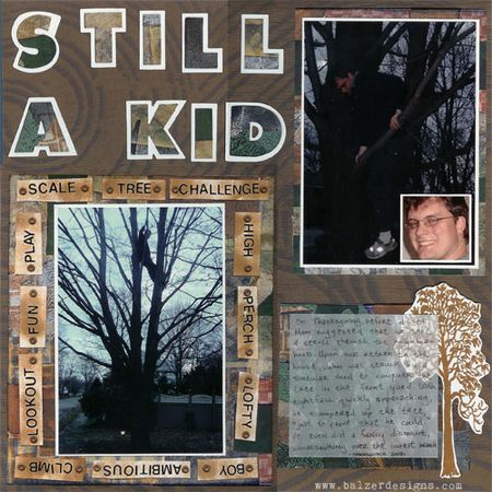 StillAKid-wm