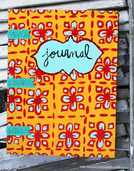 YellowJournal-wm
