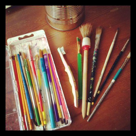 Kids_paint1