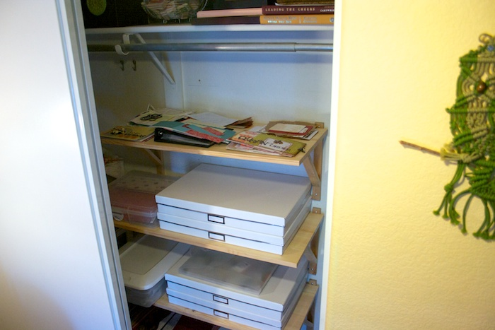 Organization 6364