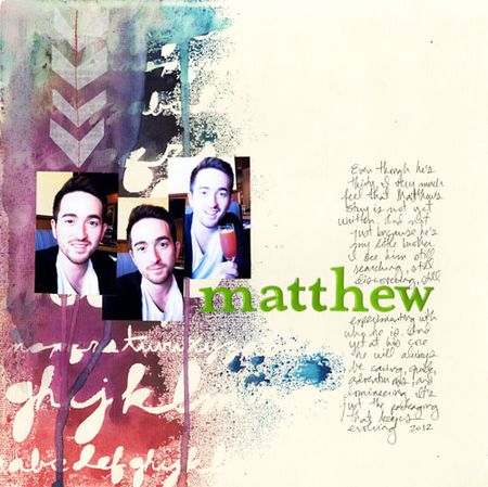 Matthew-sm