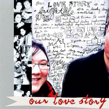 OurLoveStory-sm