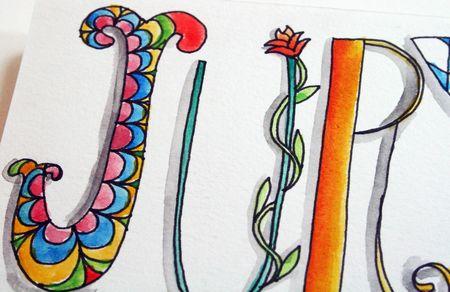 Balzerl.lovelyletter.image1