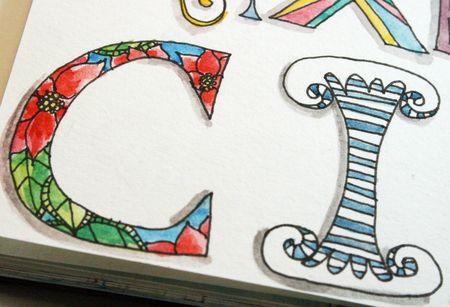 Balzerl.lovelyletter.image2