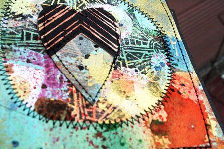 Card1-detail