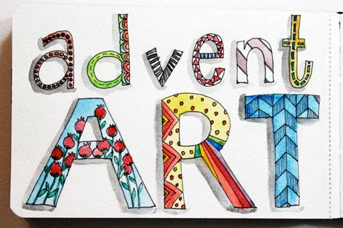 Adventures-L-sm