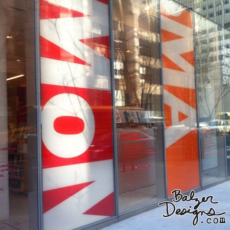 Moma-outside-wm