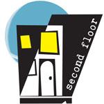 Logo-w150