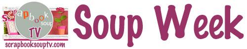 SoupWeekHeader