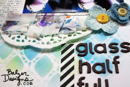 Glasshalffull-sm