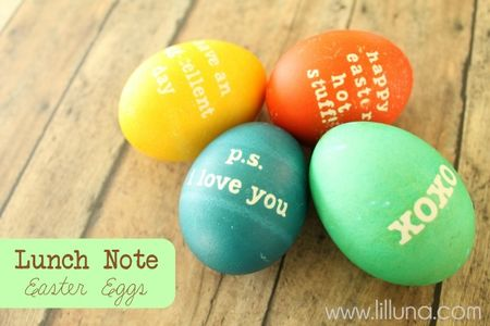 Lunch-note-easter-eggs1