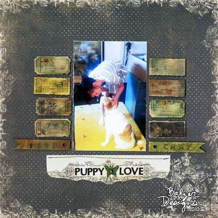 PuppyLove-sm