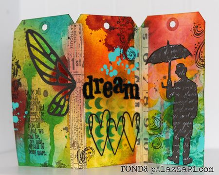 image from rondapalazzari.typepad.com