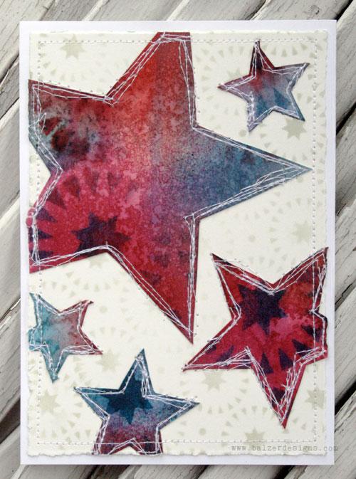 StarsCard-wm