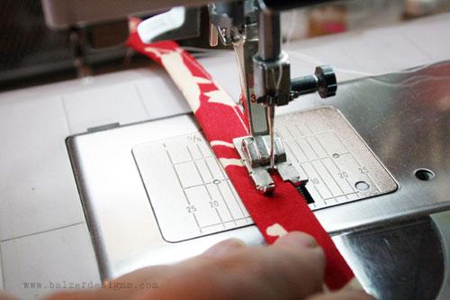6-stitch