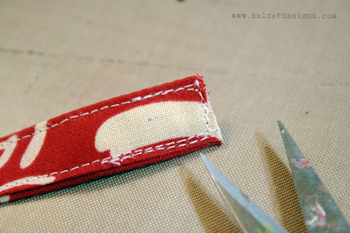 9.5-stitchedagain
