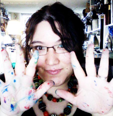 Julie-paintyfingers-wm