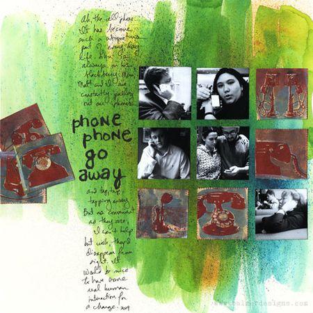 Phonephonegoaway-wm