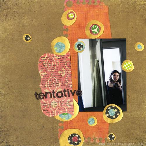Tentative-wm