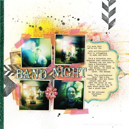 BandNight-wm