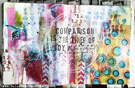 AJ-ComparisonThief-wm