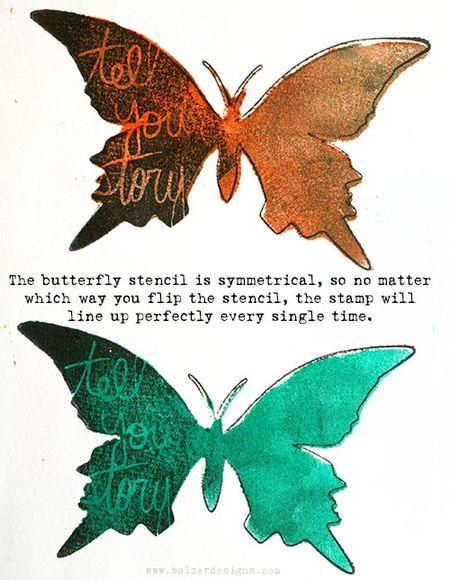 ButterflyLineUp-wm