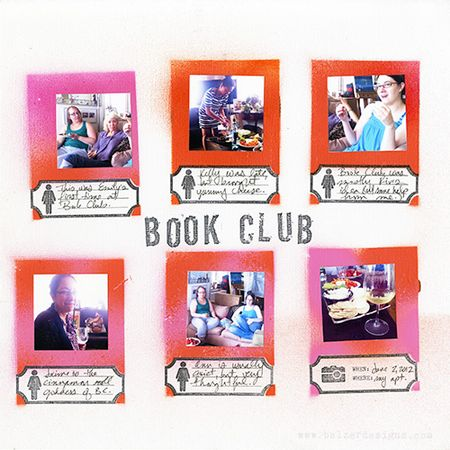 BookClub-wm
