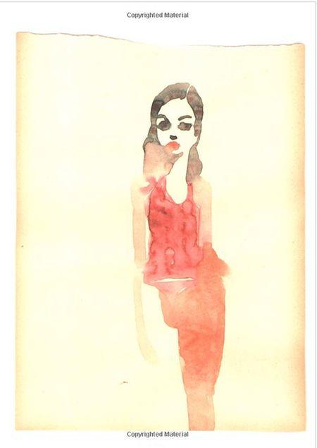 100Girls-portrait