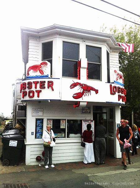 LobsterPot-wm
