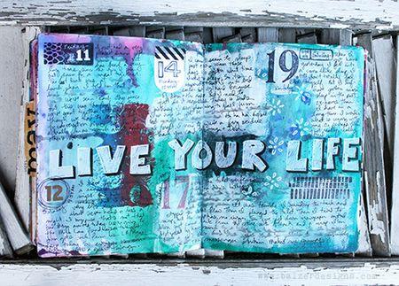 3-LiveYourLife-redacted-wm