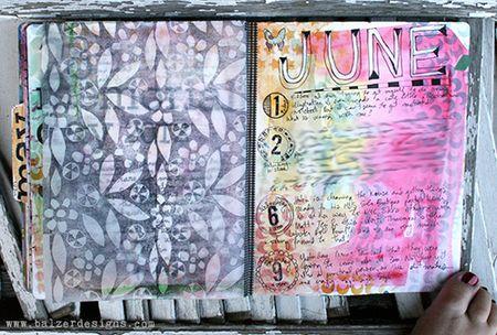 6-June-wm