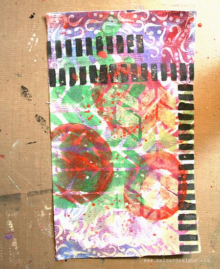 12-painting-wm