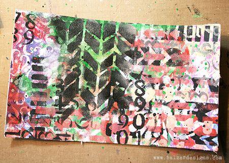 13-layered-wm