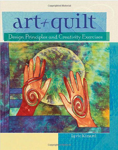 Art+Quilt