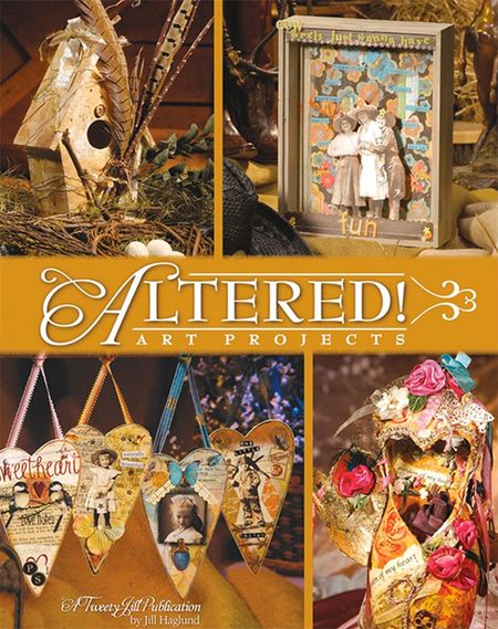 AlteredArtProjects