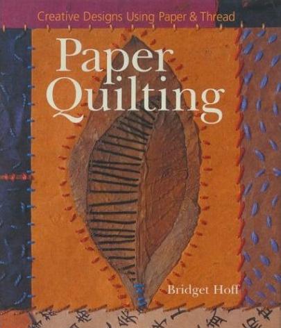 Paperquilting